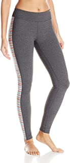 Soybu Women's Elodie Yoga Legging Pants