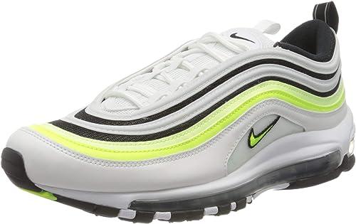 Nike Air Max 97 Se, Chaussures de Trail Homme : Amazon.fr ...