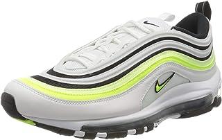 Air MAX 97 Se, Zapatillas de Running para Asfalto para Hombre
