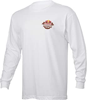 Rampage Camp Vibes T-Shirt