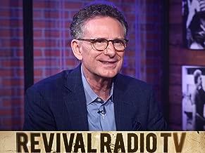 Revival Radio TV 2017