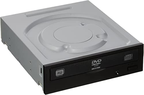 Top Rated in Internal Optical Drives & Helpful Customer Reviews - Amazon.com