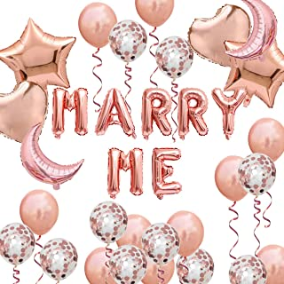 Best marry me banner Reviews