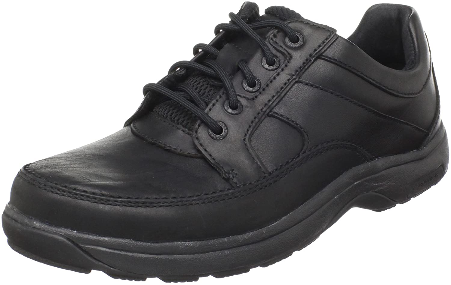Dunham Men's Max 42% OFF Midland Limited time for free shipping Oxford