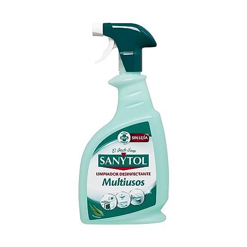 limpieza de suelos: Amazon.es