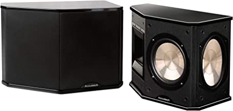 Best bic america subwoofer Reviews