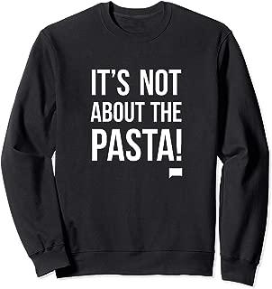 Best vanderpump rules sweatshirt Reviews