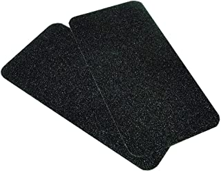 anti skid pads for boats