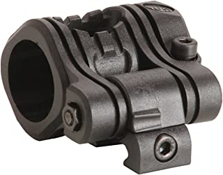 Command Arms CAA Multi Position 1-Inch Light Holder
