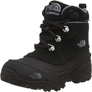 The North Face Boys' Chilkat Lace II Boot