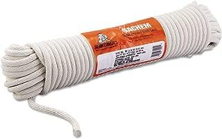 SSN003024001060 - Samson Rope Technologies Inc Sash Cord 3/8quot; x 100ft