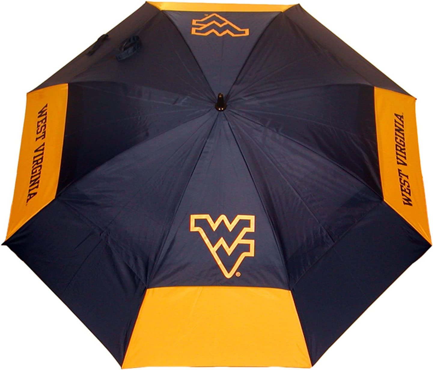 shopping Team Golf NCAA West Virginia 62