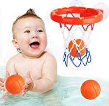 Best basketball toys for 4 year olds Reviews