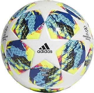 adidas Ball Finale 19 Champions League DY2563 Size 1 / Mini