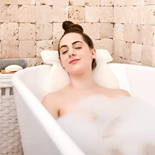Best jacuzzi spa pillows Reviews