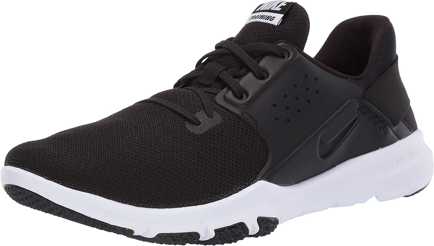 Nike Men's Flex Control Tr3 Fitness shoes