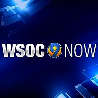 WSOC-TV Channel 9 Eyewitness News Charlotte