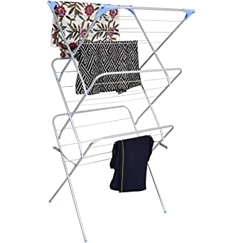 Peng Essentials Small Cloth Arier Cloth Drying Stand