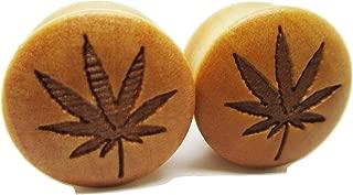Best pot leaf gauges Reviews