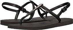 Havaianas - Freedom SL Maxi Flip-Flops