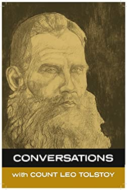Conversations with Leo Tolstoy ('Conversations with')