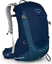 Osprey Stratos 24 geventileerde wandelrugzak voor heren