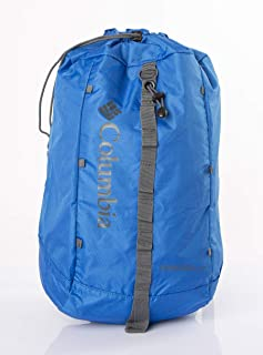 Columbia Backpack for Unisex