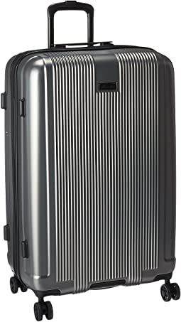 "Kenneth Cole Reaction Rush Hour Collection - Pet 28"" Upright"