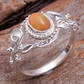 Suchergebnis auf für: Opal Ringe Schmuck