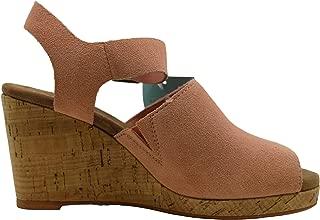 Women's Tropez Sandal