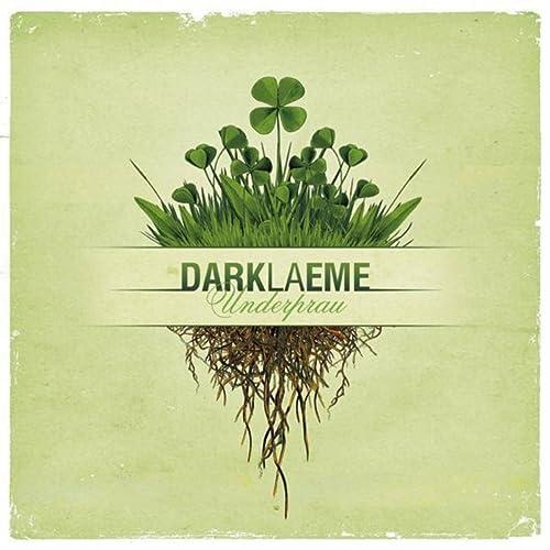 Amazon.com: Mil Euros: Dark la eMe: MP3 Downloads