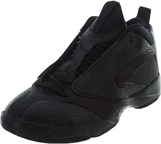 jordan 23 shoes black