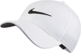 Women's Aerobill Legacy 91 Perforated Golf Cap