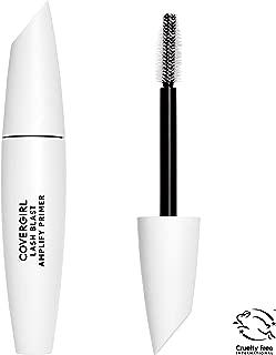 Covergirl Lash Blast Amplify Eyelash Primer, Neutral White 780, 0.44 Ounce