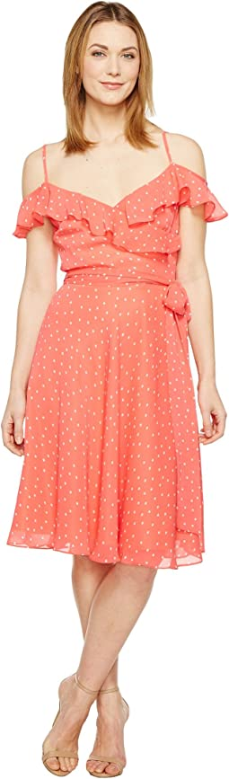 Dotted Sundress