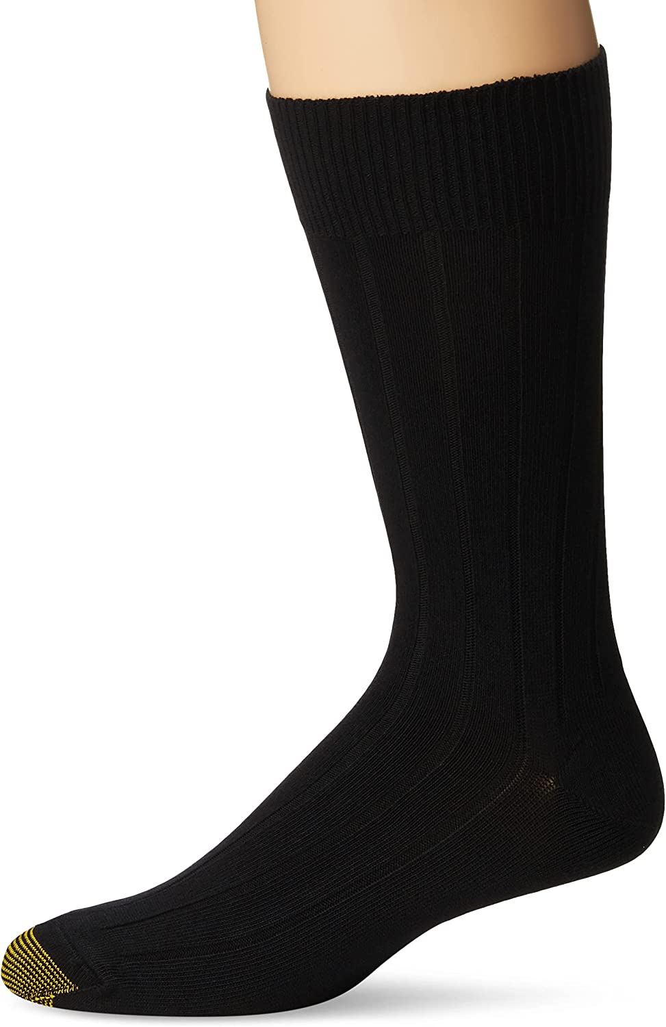 Gold Toe Men's All Free shipping items in the store 3-Pairs Hampton Socks