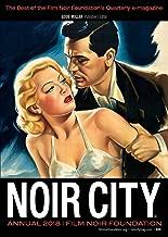 Best noir city annual Reviews