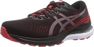 ASICS Herren Gel-Kayano 28 Running Shoe