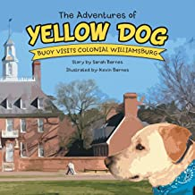 Best yellow dog publishing Reviews