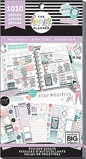 Best happy planner stickers Reviews
