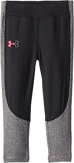 Varsity Leggings (Toddler)