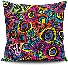 Cushion Love Cushion Cover-No Filling-45x45 cm