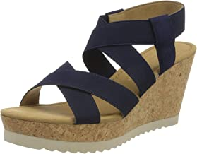 Amazon.com: gabor sandals