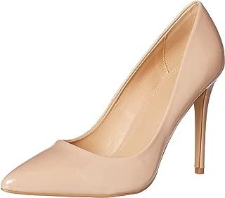 Novo Women's Insane Court Shoes