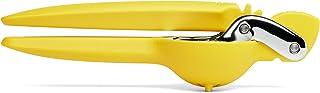 Chef'n (Lemon) FreshForce Citrus Juicer, 10.25 long