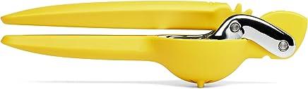 Chef'n 85014 FreshForce Citrus Juicer, Yellow