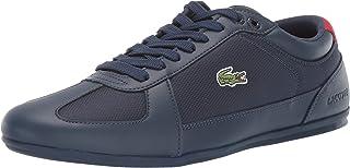 Lacoste Men's Evara Sneaker