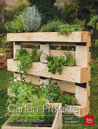 GartenProjekte für Selberacher BLVFolko Kullmann