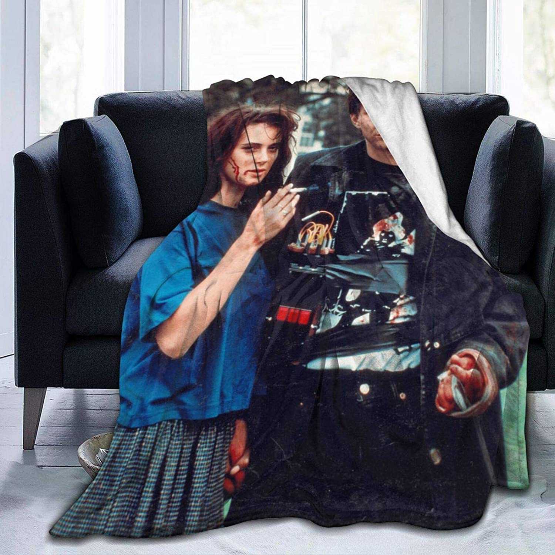 Ra Pullover Hoodie -/ï/¼?/ï/¼?Air Conditioning Blanket Quilt Blanket Bed Sofa Movie Travel Anti-Wrinkle Skyline GTR Anti-Allergic 80X60 JDM Crew Rx7