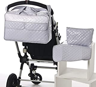 Amazon.es: paneras para carritos bebe